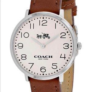 🌟New authentic Coach women's slim Easton 🌟